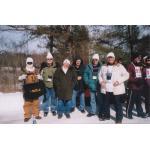 Ski_Patrol_Winterfest_2006.jpg